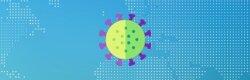 Informationen zum Versand bzgl. Coronavirus -